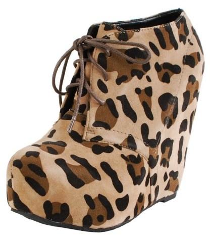vVelvet-ankle-boots