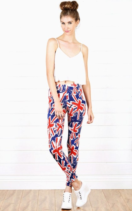 union-jack-leggings