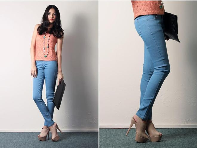 blue-pastel-candy-jeans