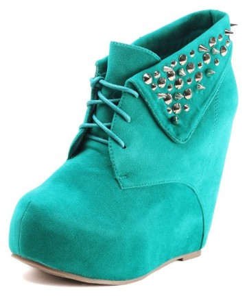 lace-up-ankle-boots