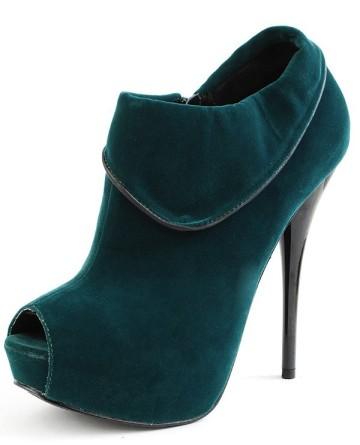 peep-toe-ankle-boots