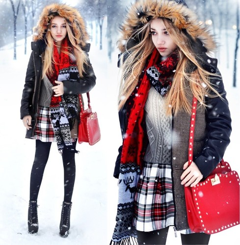 colorful-winter-outfit